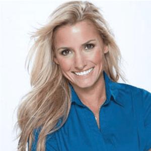 The Dr Lynn Beasley Biography